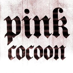 Pink Cocoon Shelburne