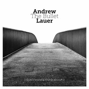 Andrew The Bullet Lauer Fulda
