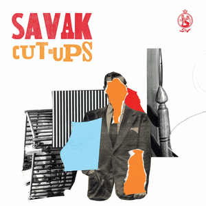 Savak The Bell House