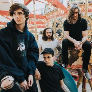 Polyphia Houston