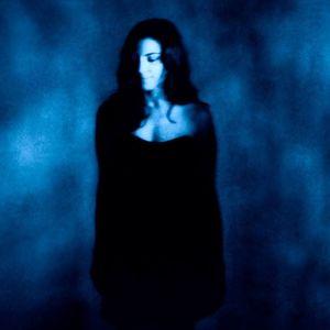 Nadine Khouri The Lexington