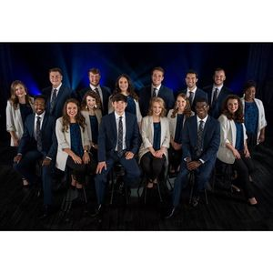 Voices of Mobile Oak Hill Baptist Church