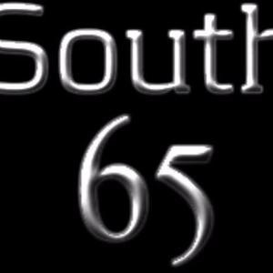 South 65 On The Edge