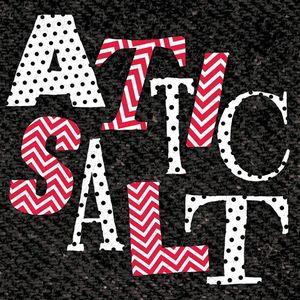 Attic Salt Williamsville