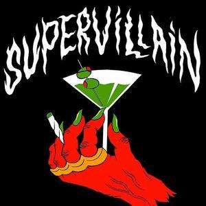 Supervillain Hendersonville