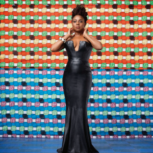 Ledisi Historic Boutwell Auditorium