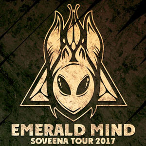 Emerald Mind Starogard Gdański (Gmina)