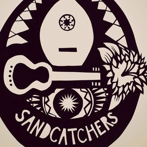 Sandcatchers Mount Morris