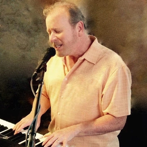 Joe Phillips Music Allen