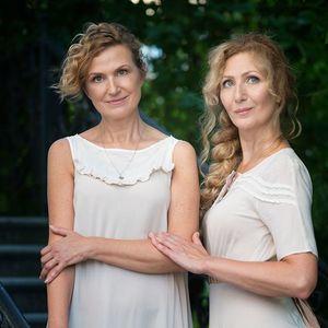 ТЕЛЬНЮК: Сестри Starogard Gdański (Gmina)