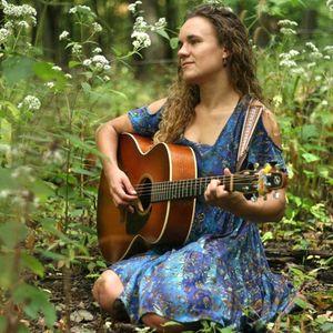 Amelia Sweet Bluebird Rockton