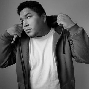 DJ Patrick Norwalk
