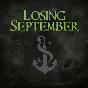 Losing September Peru