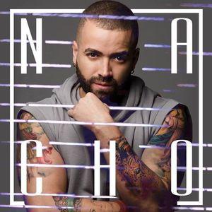 Nacho Santiago