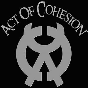 Act Of Cohesion Hjorring