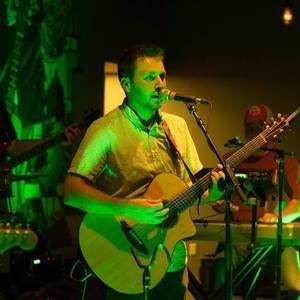 Neil Van Dorn Music Canandaigua