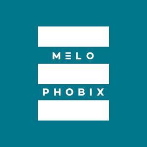 Melophobix Jonesville