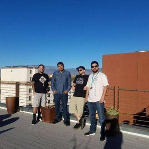 Burque SOL Albuquerque
