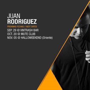 Juan Rodriguez Buga