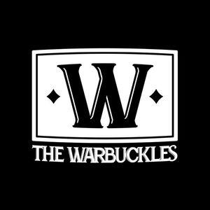 The Warbuckles Hazelwood