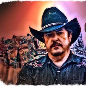 Brian Lynn Jones & the Misfit Cowboys Choctaw