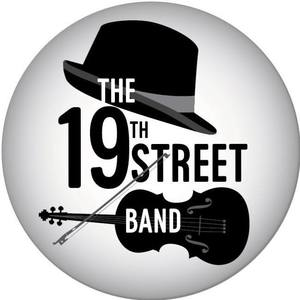 19th Street Band Haymarket