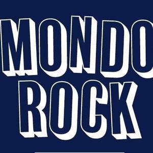 Mondo Rock Enmore Theatre