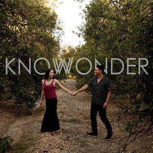 Know Wonder