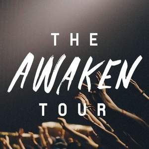 Awaken Campus Tour Milroy