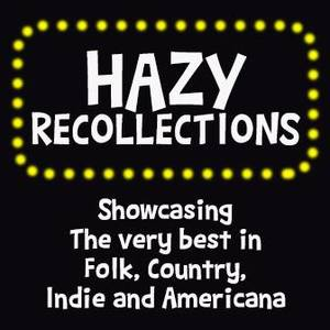 Hazy Recollections O2 ABC 2