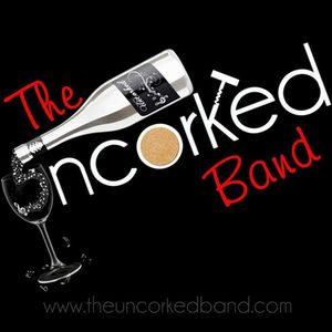 Uncorked Roanoke Rapids