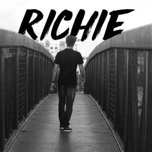 DJ Richie Estoril
