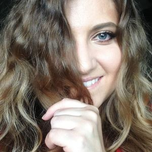 Jessie Massoudi Anna Bolena