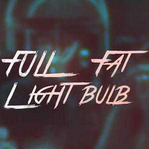 Full Fat Light Bulb Petworth