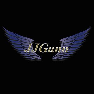 JJGunn Tellus 360