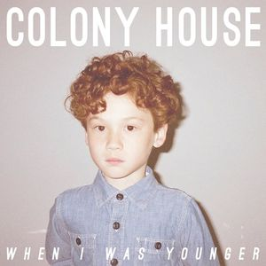 Colony House Irving Plaza