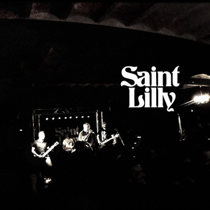 Saint Lilly Wittmund