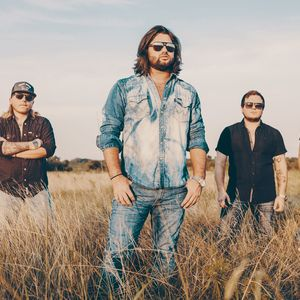 Koe Wetzel College Station