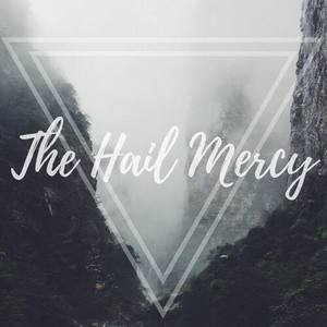 The Hail Mercy Reserve