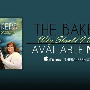 The Bakers Olive Hill