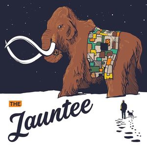 The Jauntee Athens