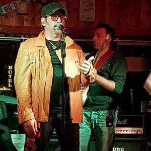 """"""" GLI ANGELI """" Vasco Rossi Tribute Band Legnago"""