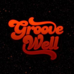 Groovewell San Francisco