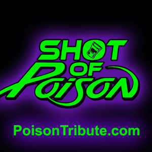 Shot of Poison Milford