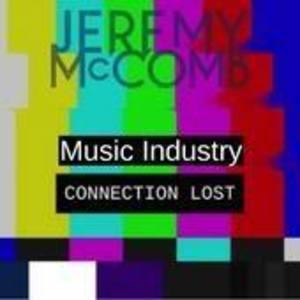 Jeremy McComb Portland