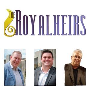 The Royalheirs Williamston