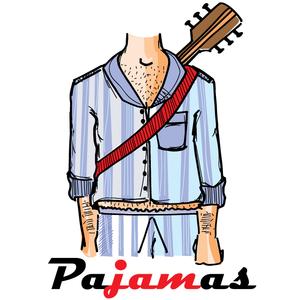Pajamas Britton