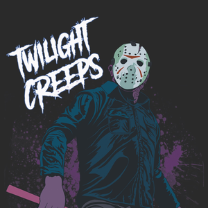 Twilight Creeps Whisky A Gogo
