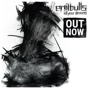 Emil Bulls Alter Schlachthof