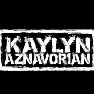 Kaylyn Aznavorian Buchanan